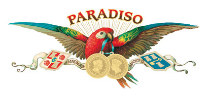 Paradiso Coloso