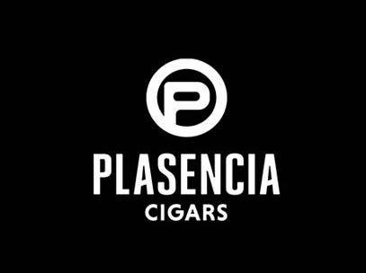 Plasencia Reserva R