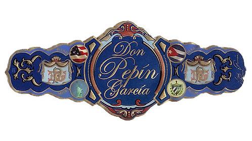 Don Pepin Toro Gordo