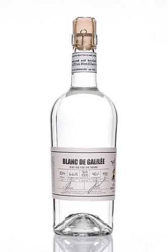 Jullius Blanc de Galilee 0.7L