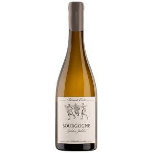 Benoit Ente Bourgogne Blanc 2016
