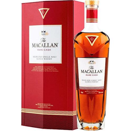 Macallan Rare Cask 700 ml