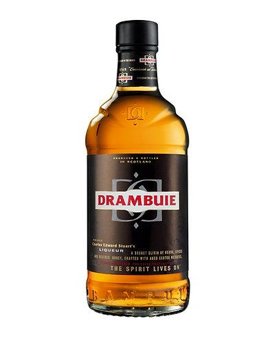 Drambuie 0.75L