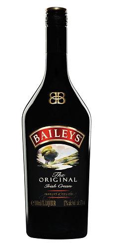 Baileys Original 0.75L