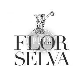 Flor De Selva Grand Presse
