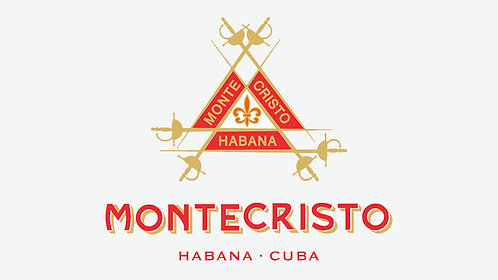 Montecristo 5 Puritos