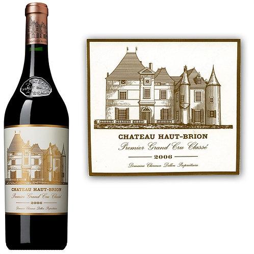 Chateau Haut Brion 2005