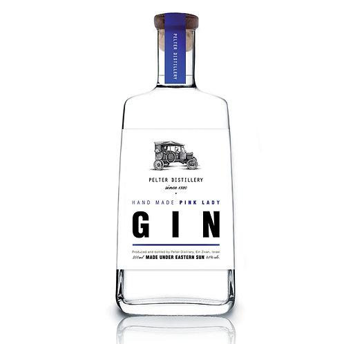 Gin Pelter 700 ml