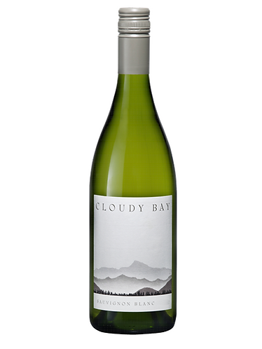 Cloudy Bay 2019