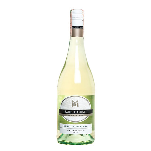 Mud House Sauvignon Blanc 2019