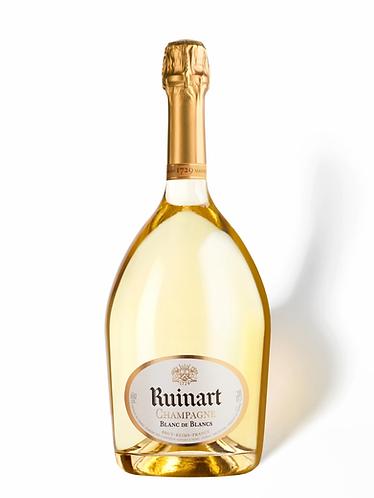 Ruinart Blanc De Blancs 750 ml