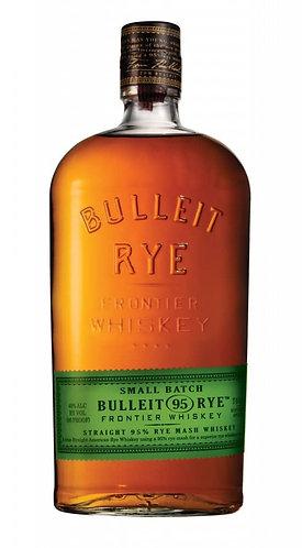 Bulleit Rye 700ml