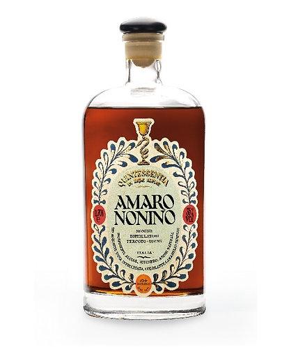 Nonino Amaro 0.7 L