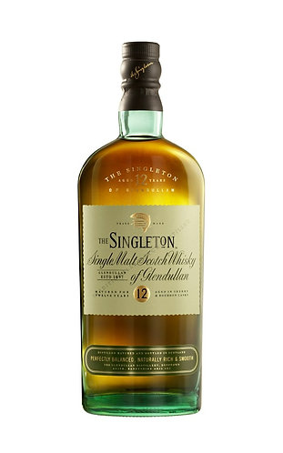 Singelton 12 Years 700 ml