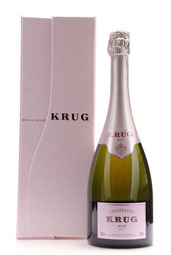 Krug Rose 750 ml