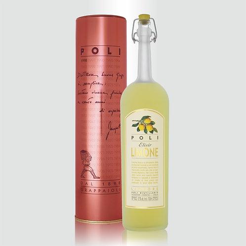 Poli Limone Liquore 0.7L