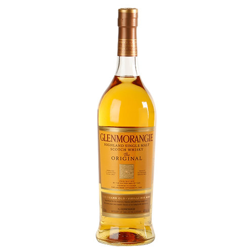 Glenmorangie Original 700 ml