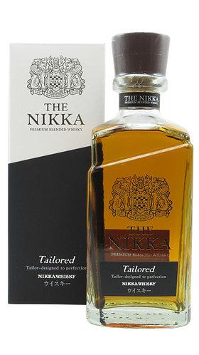 Nikka Tailored 700 ml