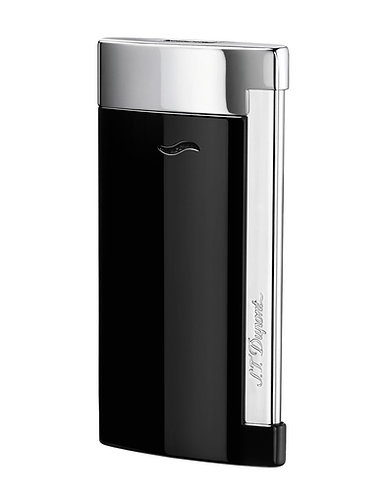 S.T Dupont Slim Torch
