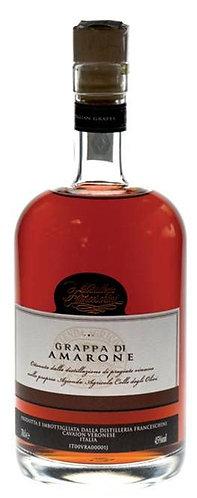 Bruno Franceschini Amarone Oro 0.7 ml