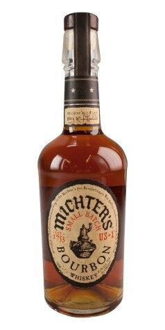 Michter's Bourbon 700ml