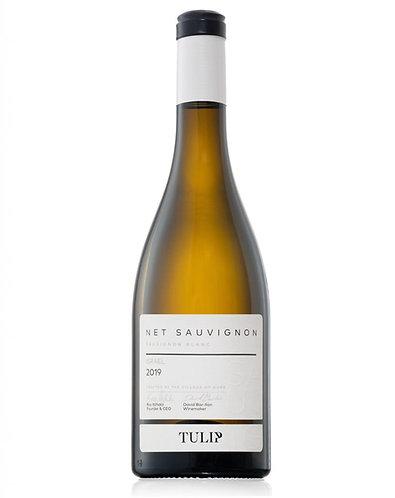 Tulip Net Sauvignon Blanc 2019