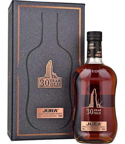 Jura 30 Years 0.7L