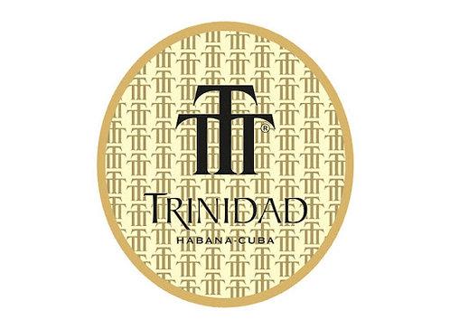 Trinidad Shorts 10 Cigarillos