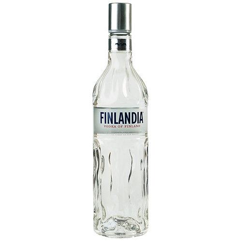 Finlandia 0.75