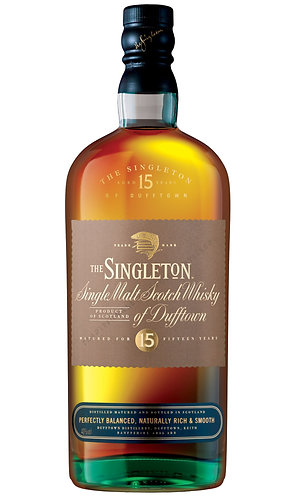 Singleton 15 0.7 L