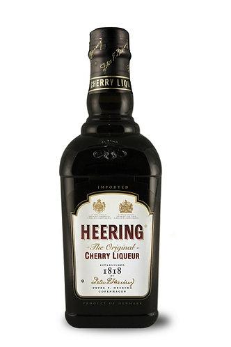 Heering Cherry Liqueur 0.7L