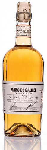 Jullius Marc de Galilee 0.7L
