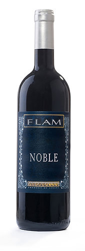 Flam Noble 2016 750 ml