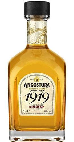 Angostura 1919 0.7