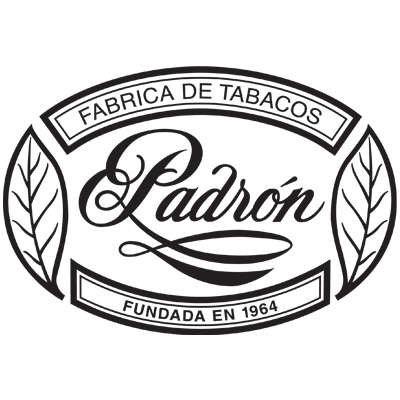 Padron 1926 No.90 Maduro Tubos