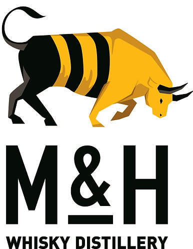 Milk & Honey Young Single Malt
