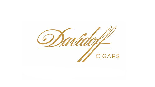 Davidoff Mini Cigarillos 20