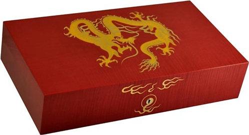 Elie Bleu Dragon 110 cigars
