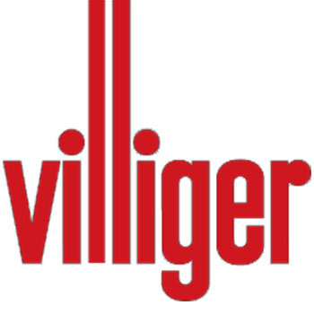 Villiger Export 5 cigars