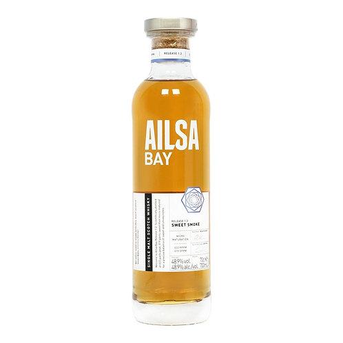 Ailsa Bay 0.7L
