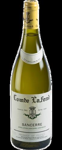 Sancerre Comte LaFond 2016