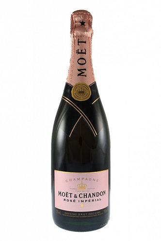 Moet & Chandon Rose 1.5L