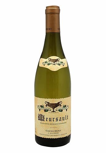 Meursault Coche Dury 2018