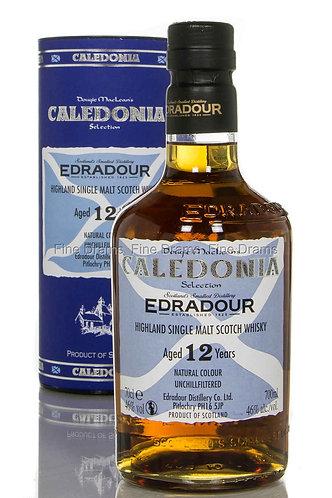 Edradour 12 Years 700 ml