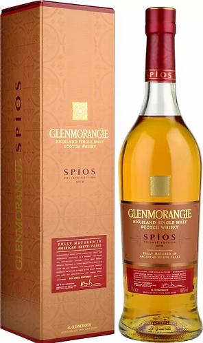 Glenmorangie Spios 700 ml