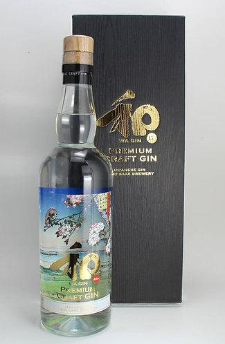 WA Gin 700 ml