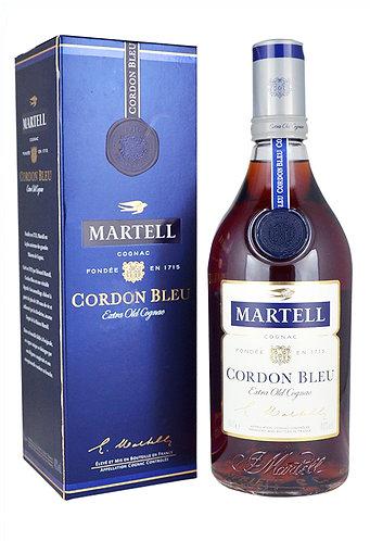 Martell Cordon Bleu 700 ml