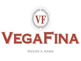 Vega Fina Grand Toro