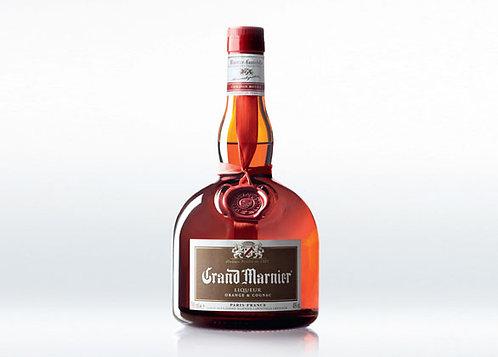 Grand Marnier 0.7L