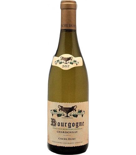 Coche Dury Chardonnay 2017